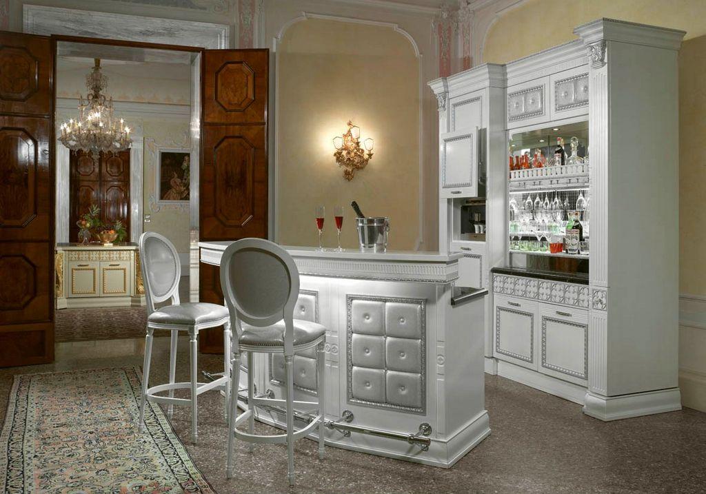 مطبخك مملكة الجمال :مطابخ ايطالية haidar1394738924484.