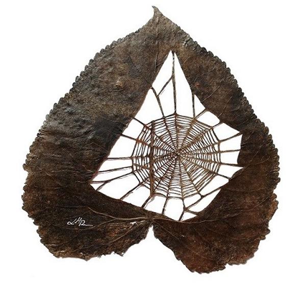 أعمال فنية الأشجار haidar1397465545545.