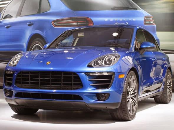 سيارة كروس بمحرك أربع إسطوانات haidar1398624544951.