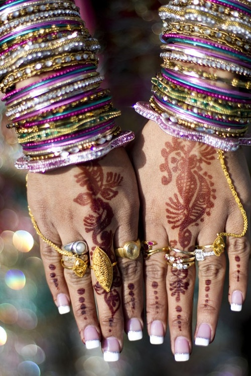 الله عروسة ايديك للحنة haidar1401656041761.