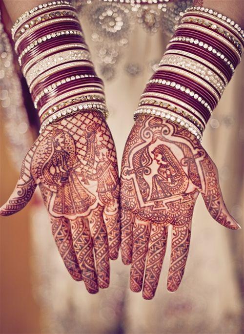الله عروسة ايديك للحنة haidar1401656327281.
