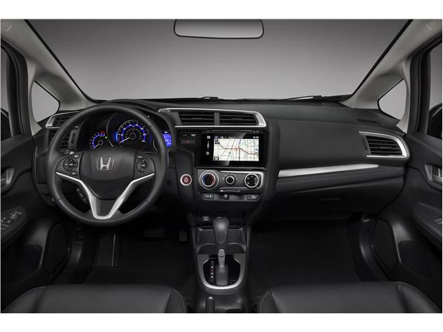 سيارة هوندا 2015 haidar1401865472663.