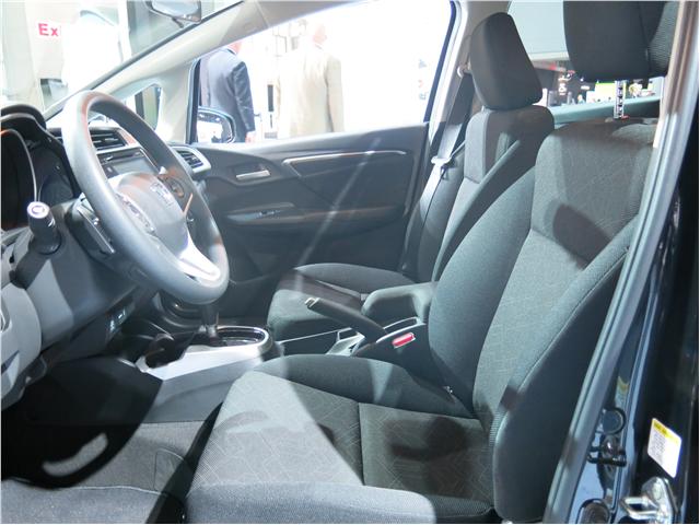 سيارة هوندا 2015 haidar1401865472695.