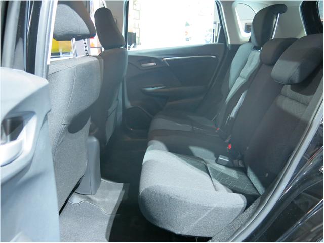 سيارة هوندا 2015 haidar1401866396982.