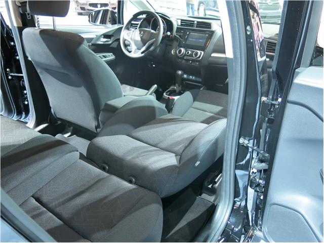 سيارة هوندا 2015 haidar1401866396995.