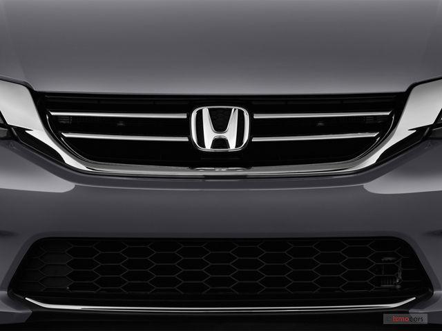 سيارة هوندا أكورد 2014 haidar1401872258344.