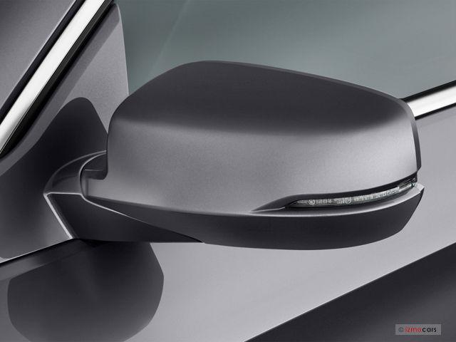 سيارة هوندا أكورد 2014 haidar1401872521542.