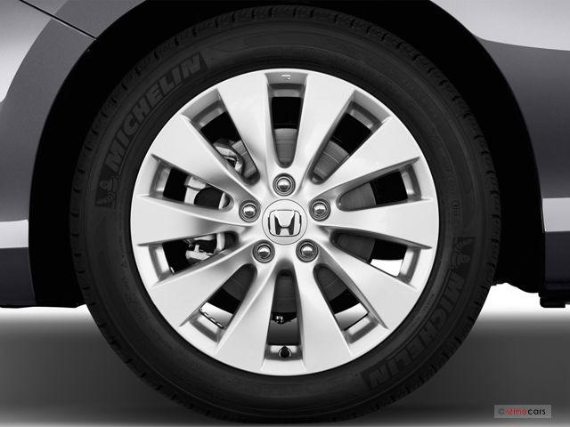سيارة هوندا أكورد 2014 haidar1401872521564.