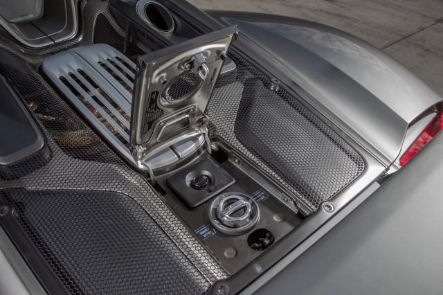 سيارة بورش سبايدر 2015 haidar1401901029893.