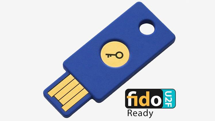 مفاتيح غوغل تقترحها للولوج للبريد haidar1414138383761.