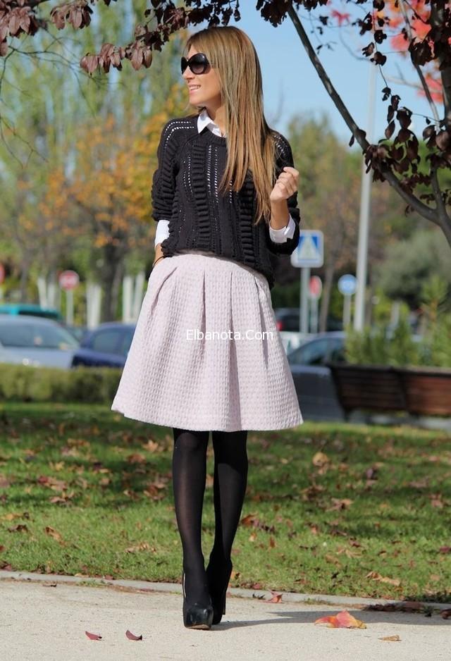 b603db788a1f6 اخر صيحات الموضة للملابس