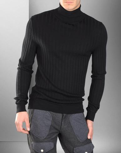اطلالة رجالية فخمة 2015 ملابس
