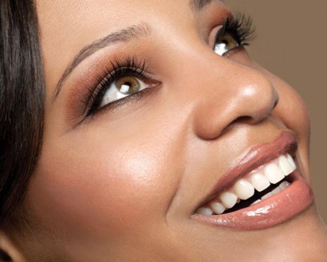 تقنيات للحصول عيون أكبر حجماً haidar1422442765911.