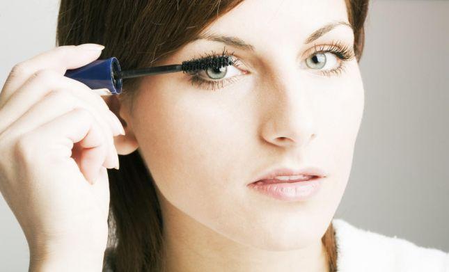 تقنيات للحصول عيون أكبر حجماً haidar1422442849981.