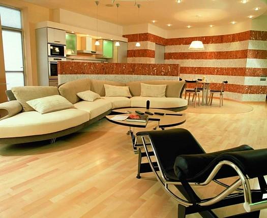 ديكرات عصريه لغرف جلوس مدهشه2015 haidar1422604301071.