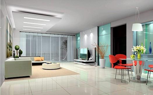 ديكرات عصريه لغرف جلوس مدهشه2015 haidar1422604301092.