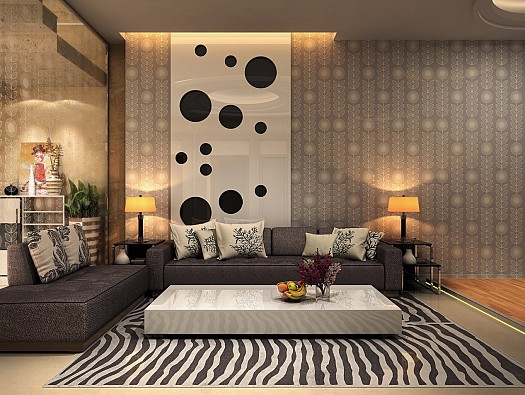 ديكرات عصريه لغرف جلوس مدهشه2015 haidar1422604301113.