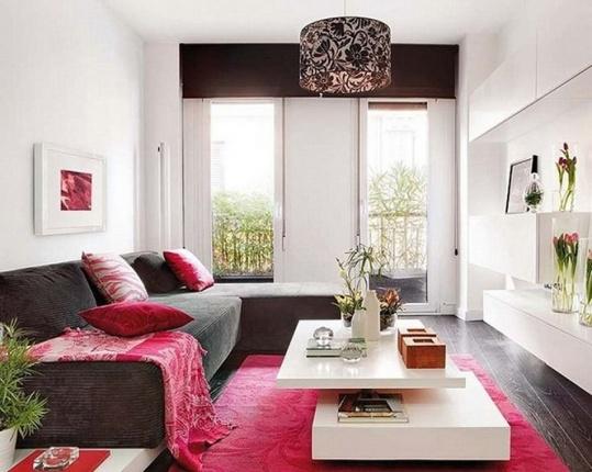 الأحمر يتسلّل سجاد منزلك haidar1422611908311.