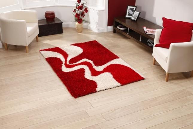 الأحمر يتسلّل سجاد منزلك haidar1422611944871.