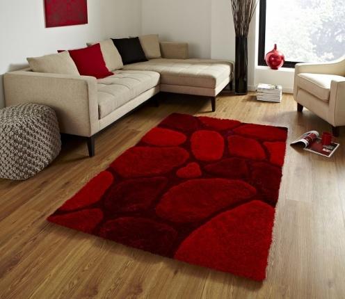 الأحمر يتسلّل سجاد منزلك haidar1422611974831.