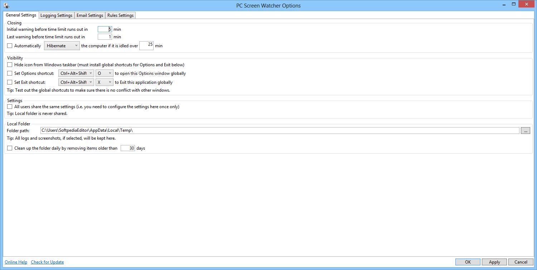 Screen Watcher تحميل برنامج المراقبة haidar1429293908231.