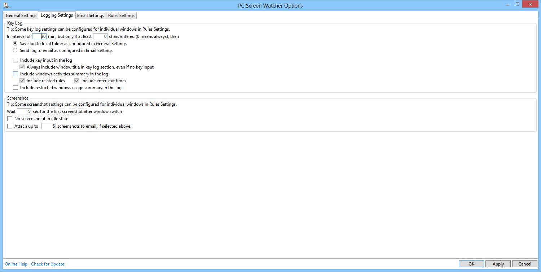 Screen Watcher تحميل برنامج المراقبة haidar1429293908372.