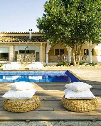 المسابح المنزلية الفاخرة متعة الصيف haidar1433491569631.