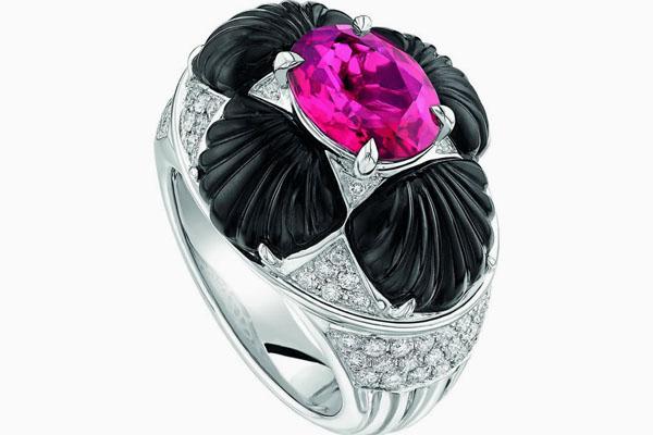 ومضة السحر تلهب الشتاء مجوهرات haidar1440678205771.