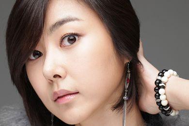 ابطال المسلسل الكوري تزوجيني ماري haidar1441961647171.