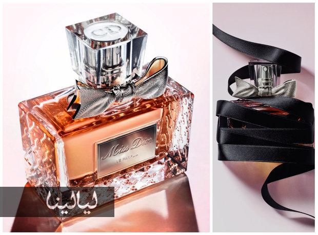 Miss Dior Parfum نفحات شرقية haidar1445435460921.