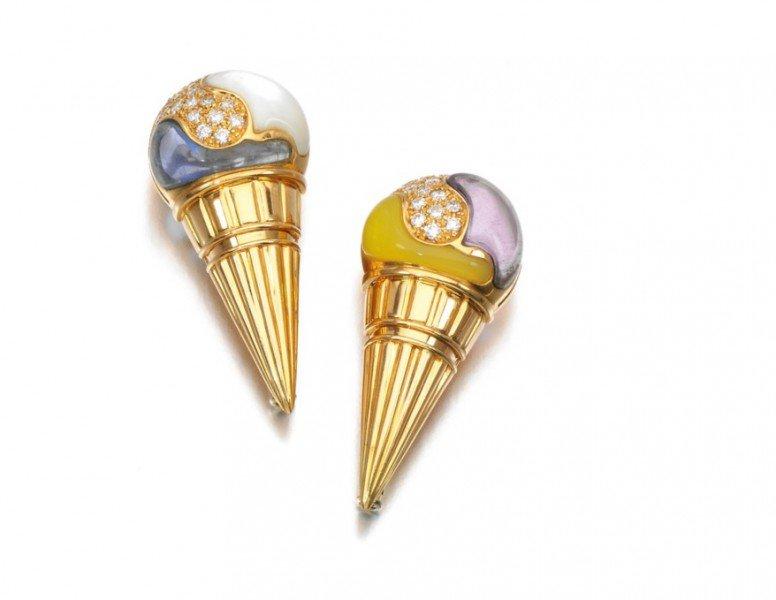 مجوهراتك بحلاوة السكر والعسل haidar1445969271321.