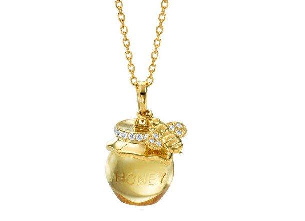 مجوهراتك بحلاوة السكر والعسل haidar1445969301431.