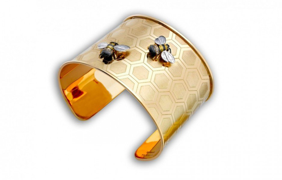 مجوهراتك بحلاوة السكر والعسل haidar1445969335431.