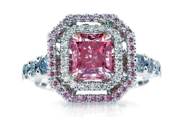 مجوهرات بمزيج الأزرق الوردي haidar1447342865311.