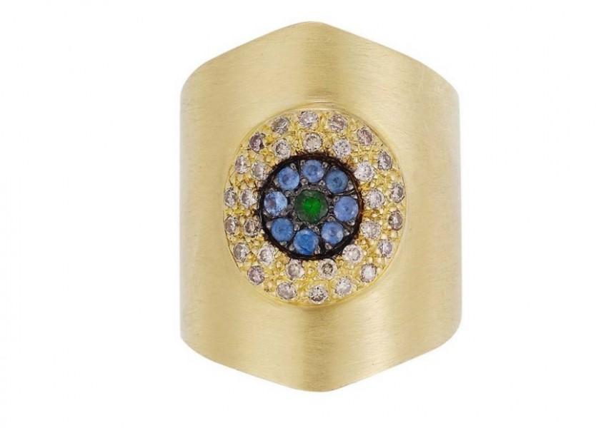 مجوهرات بمزيج الأزرق الوردي haidar1447342908751.