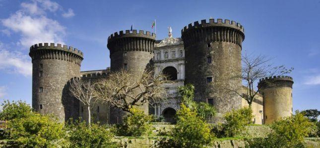 صور عن بعض معالم السياحة بإيطاليا haidar14495974311.jp