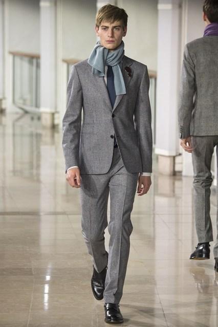 131904843 للرجل: أجمل تصاميم البدلات الرجالية من منصات عروض الأزياء! | منتدى ...