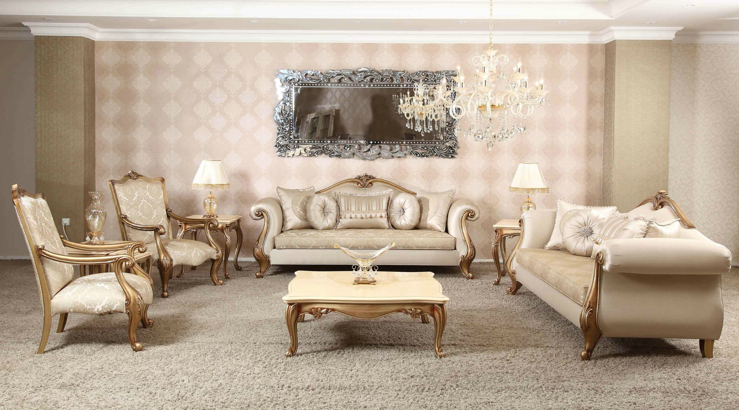 Meuble haidar1453376597011 - Meuble design tunisie ...