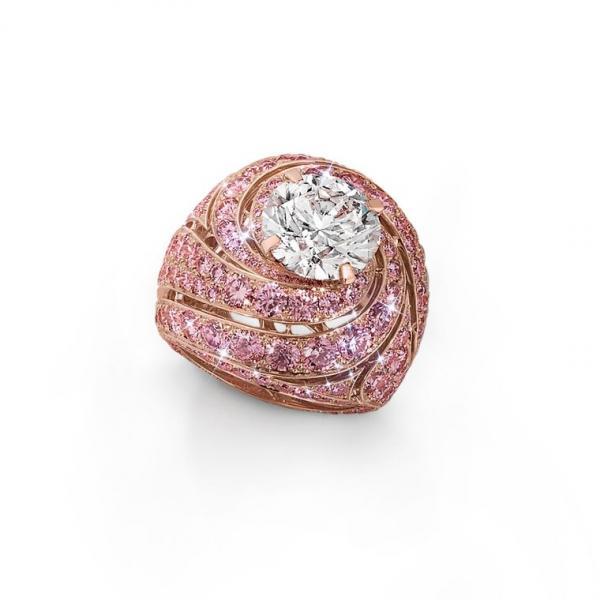 ثنائي وردي جميل haidar1455791974251.