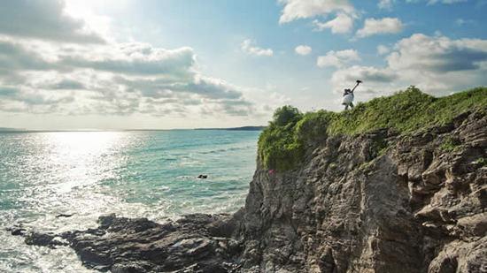 السياحة أكابولكو.. منتجعات شاطئية ساحرة