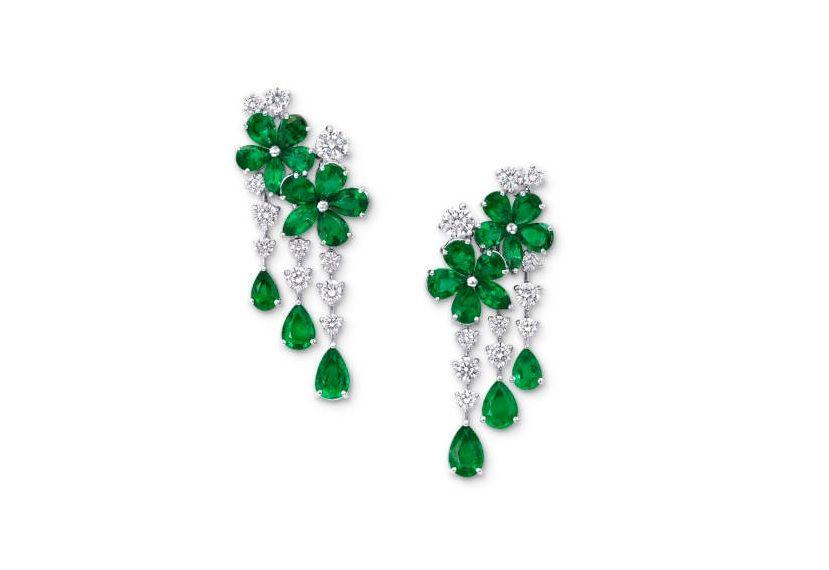 مجوهرات زمرد فاخرة تخطف الانفاس haidar1461323601361.