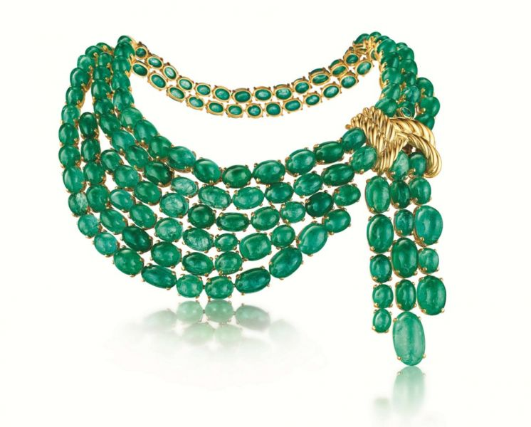 مجوهرات زمرد فاخرة تخطف الانفاس haidar14613241401.jp